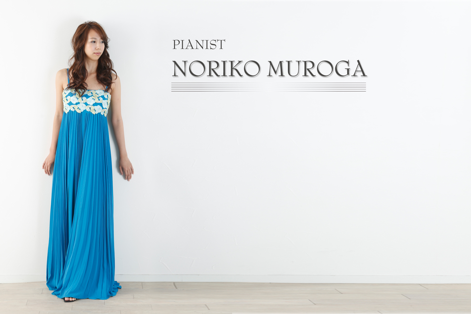 norikomuroga_official